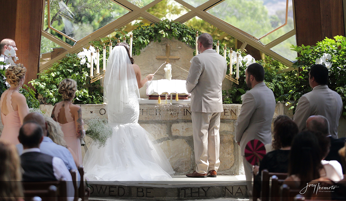 wayfarers-chapel-palos-verdes-and-the-green-onion-san-pedro-wedding_0087_1511