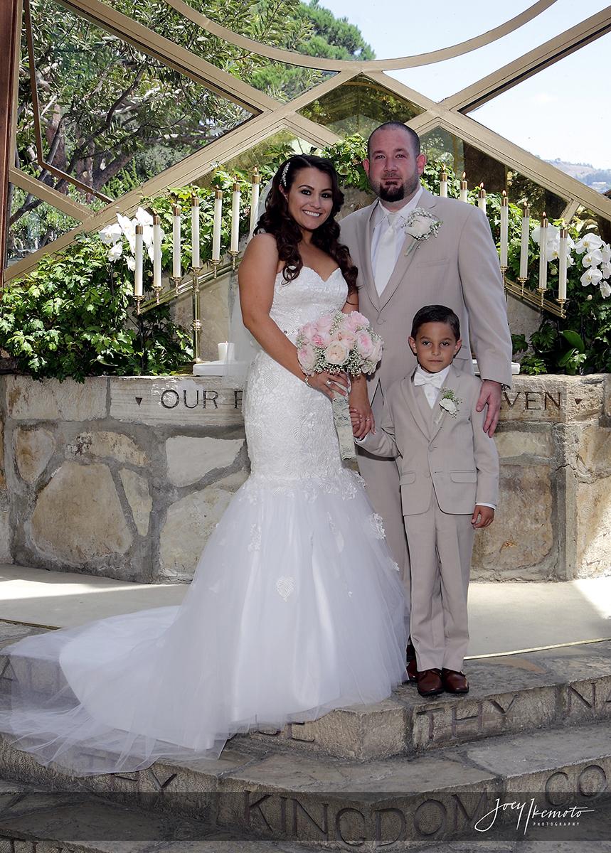 wayfarers-chapel-palos-verdes-and-the-green-onion-san-pedro-wedding_0089_1667