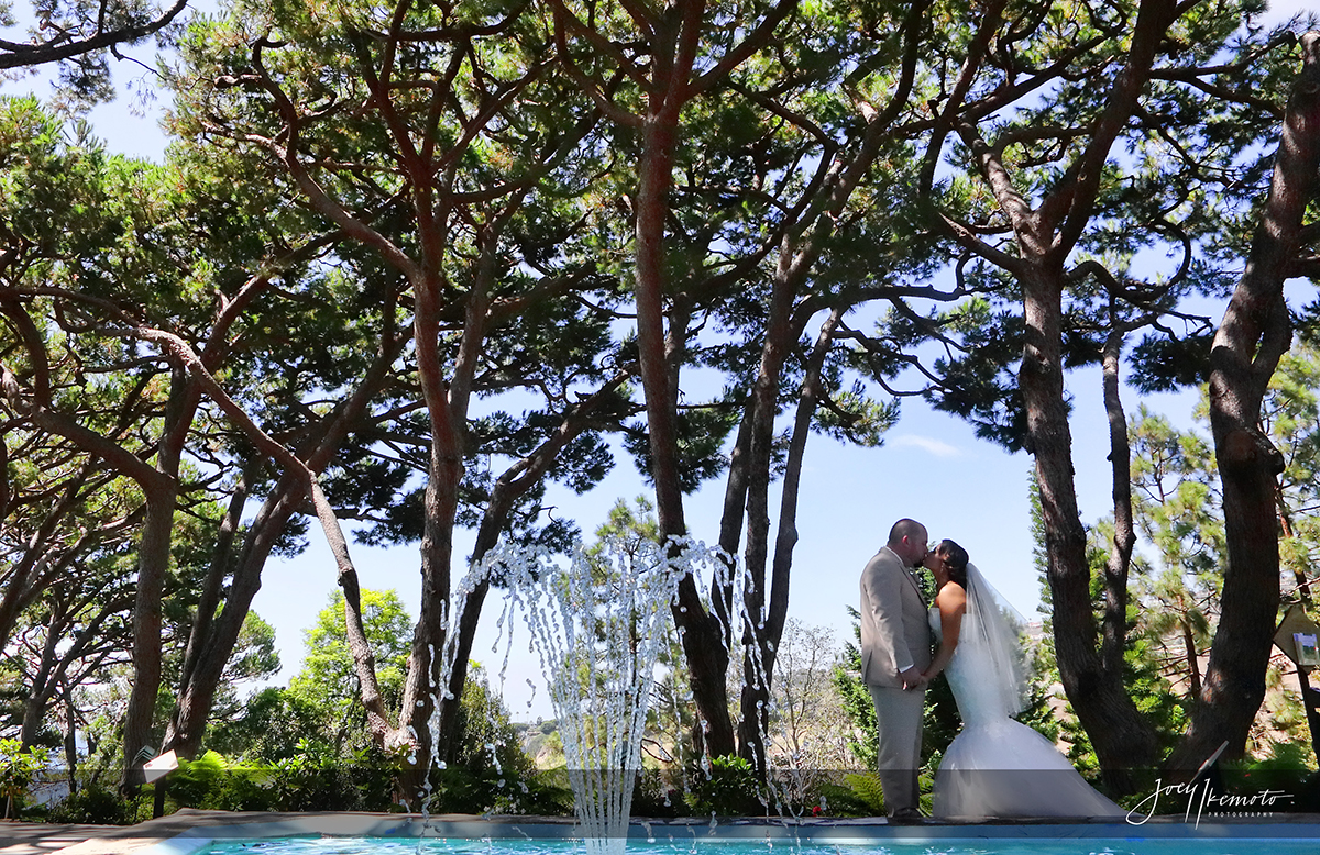 wayfarers-chapel-palos-verdes-and-the-green-onion-san-pedro-wedding_0099_1955