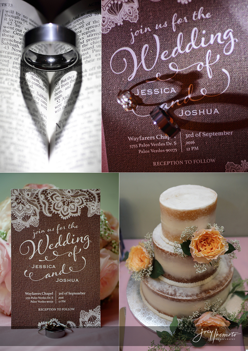 wayfarers-chapel-palos-verdes-and-the-green-onion-san-pedro-wedding_0105_blog-collage-1475022491204