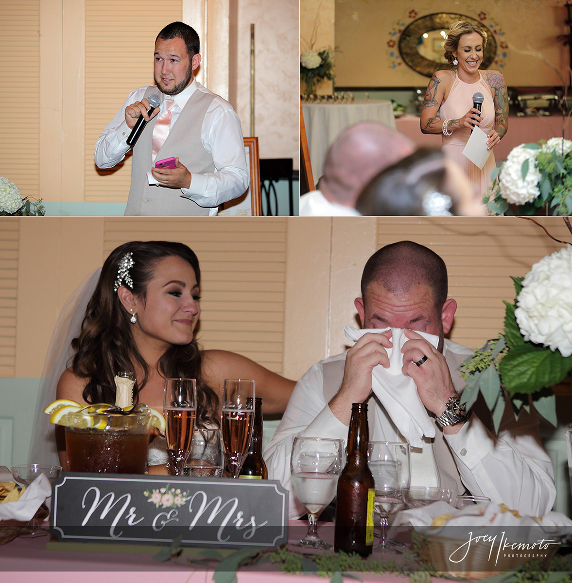wayfarers-chapel-palos-verdes-and-the-green-onion-san-pedro-wedding_0106_blog-collage-1475022540039