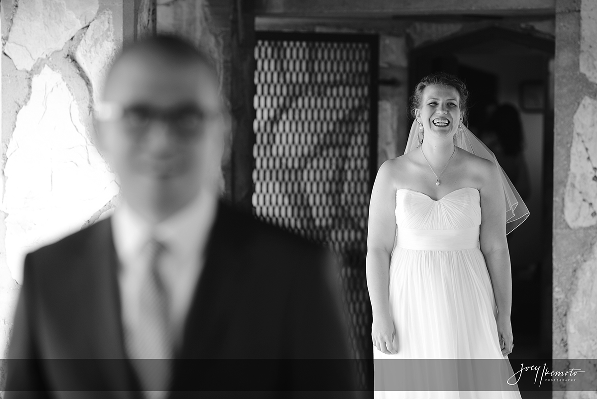 wayfarers-chapel-and-gracias-madre-west-hollywood-wedding_0526