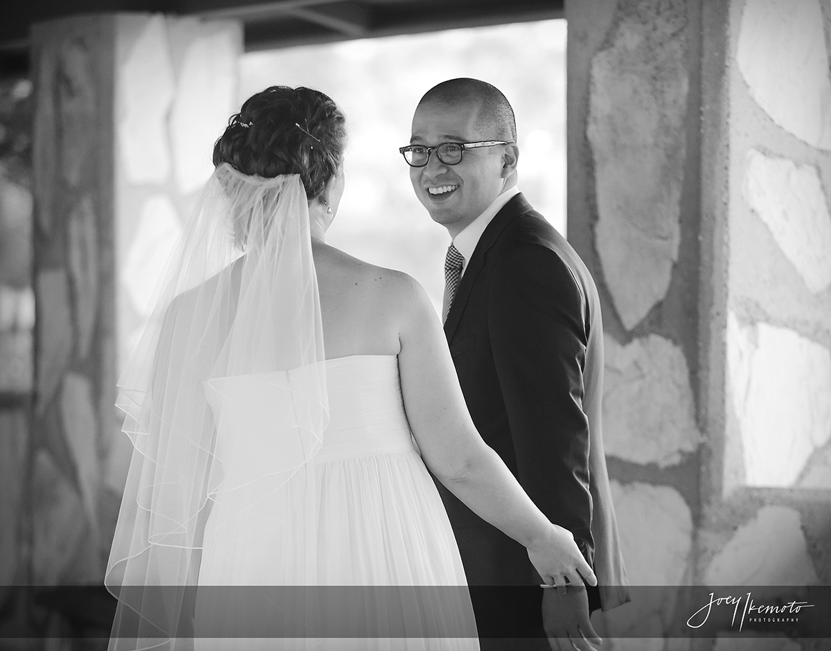 wayfarers-chapel-and-gracias-madre-west-hollywood-wedding_0540