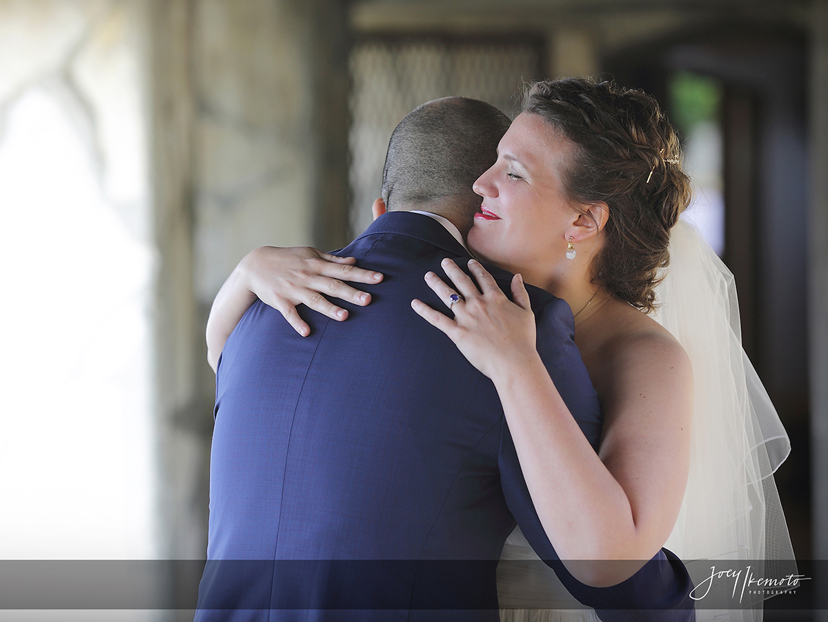 wayfarers-chapel-and-gracias-madre-west-hollywood-wedding_0563