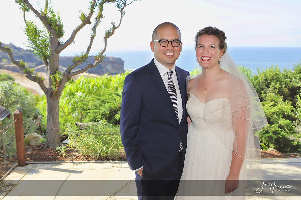 wayfarers-chapel-and-gracias-madre-west-hollywood-wedding_0591