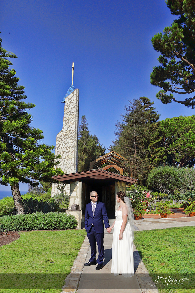wayfarers-chapel-and-gracias-madre-west-hollywood-wedding_0702