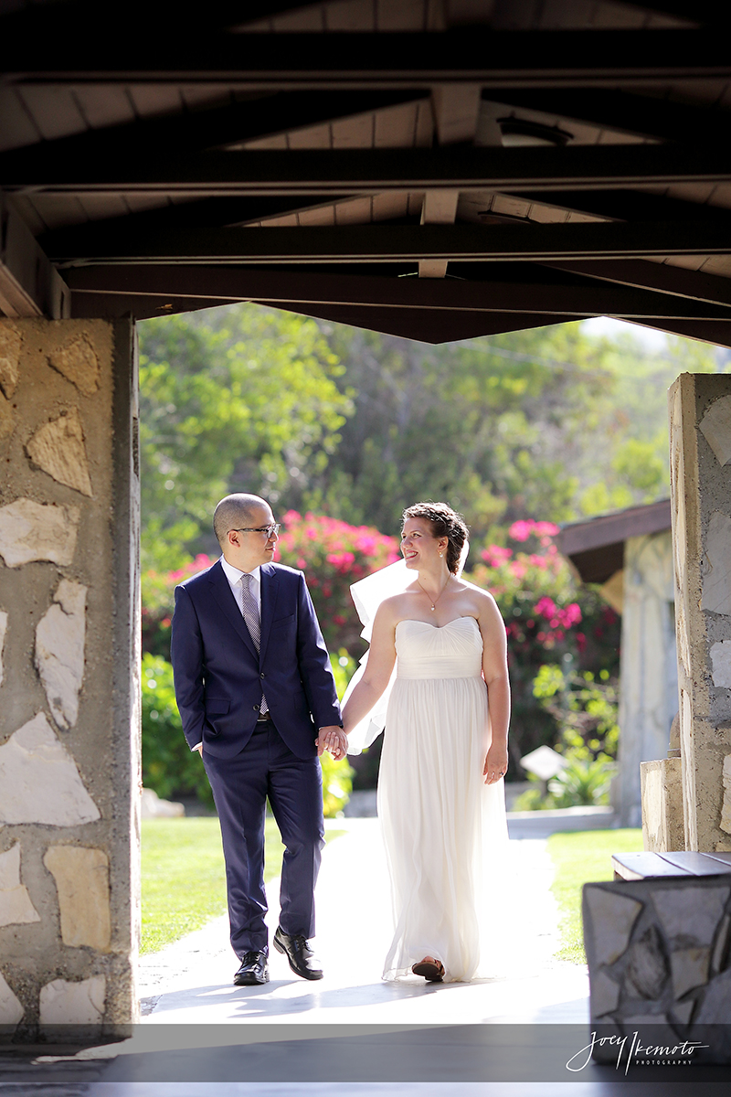 wayfarers-chapel-and-gracias-madre-west-hollywood-wedding_0769