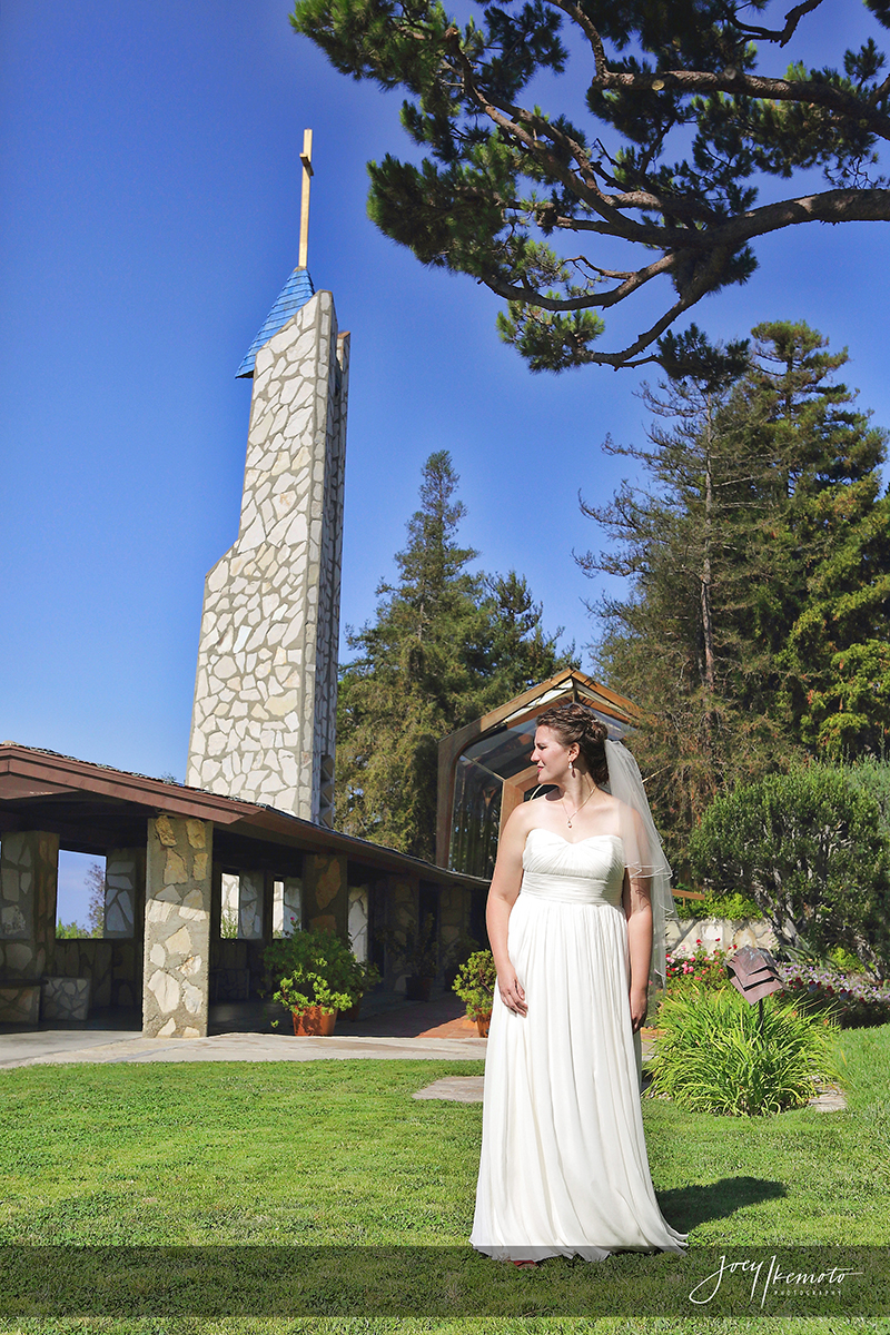 wayfarers-chapel-and-gracias-madre-west-hollywood-wedding_1102