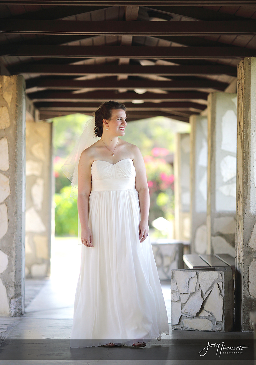 wayfarers-chapel-and-gracias-madre-west-hollywood-wedding_1241