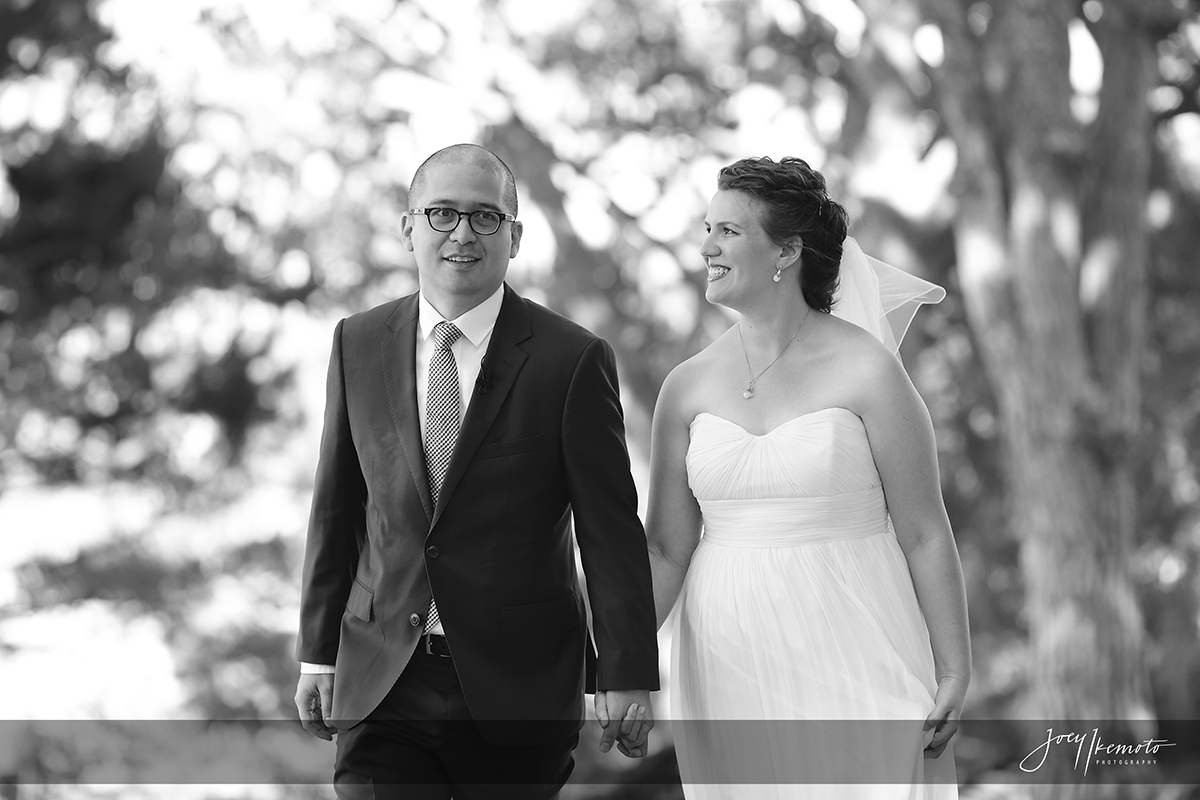 wayfarers-chapel-and-gracias-madre-west-hollywood-wedding_1482