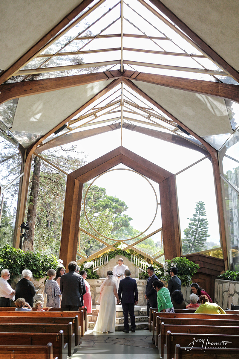 wayfarers-chapel-and-gracias-madre-west-hollywood-wedding_1502