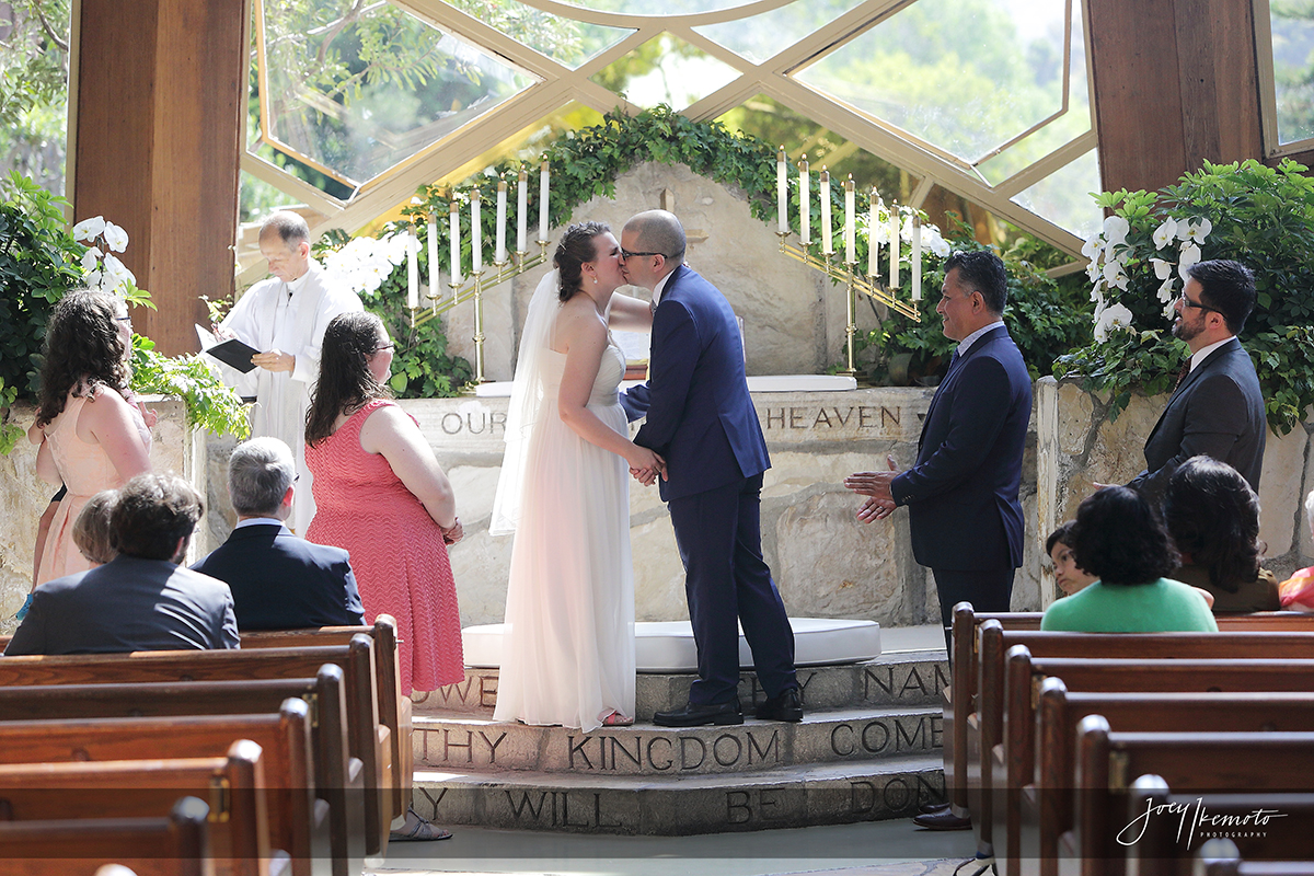 wayfarers-chapel-and-gracias-madre-west-hollywood-wedding_1652
