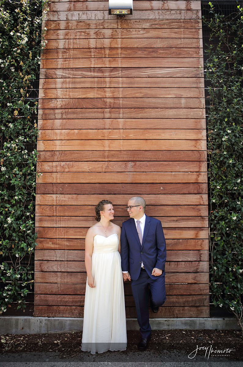 wayfarers-chapel-and-gracias-madre-west-hollywood-wedding_3003