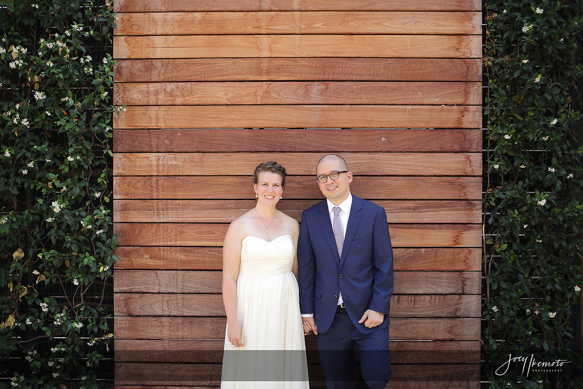 wayfarers-chapel-and-gracias-madre-west-hollywood-wedding_3012