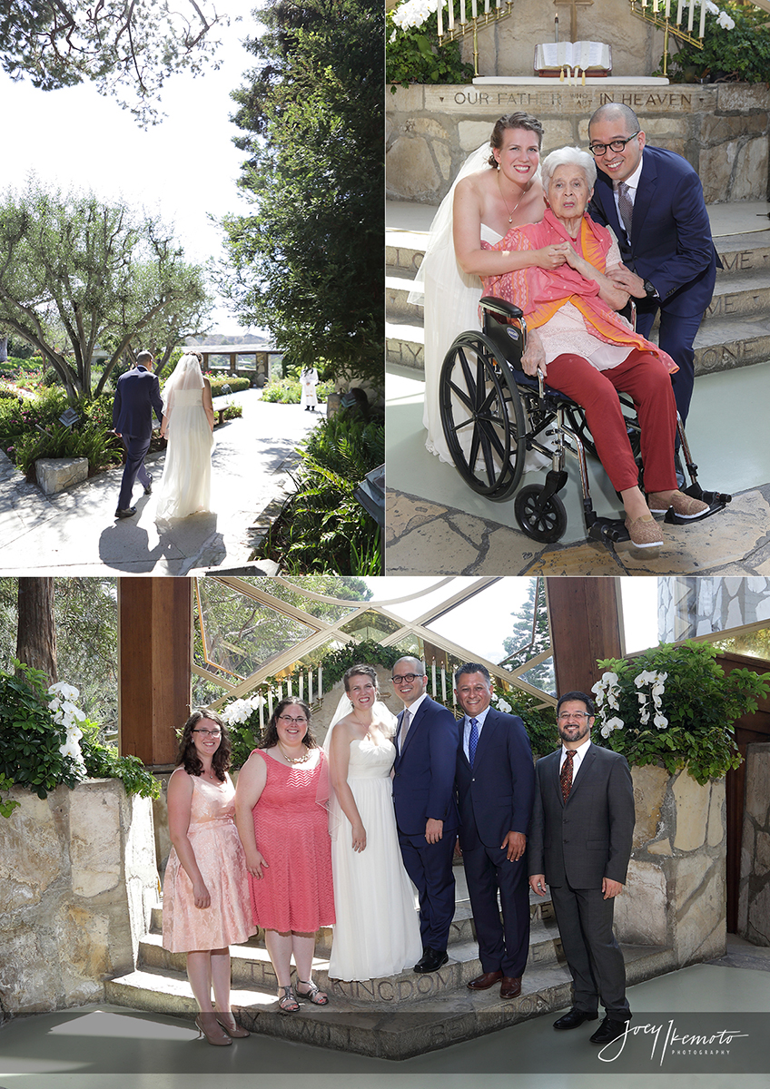 wayfarers-chapel-and-gracias-madre-west-hollywood-wedding_blog-collage-1473804257517