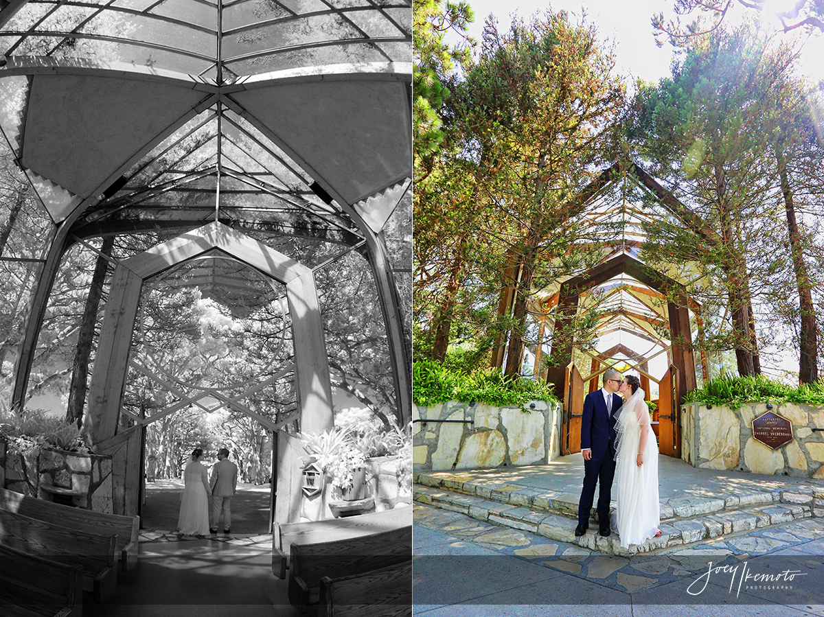 wayfarers-chapel-and-gracias-madre-west-hollywood-wedding_blog-collage-1473804379220
