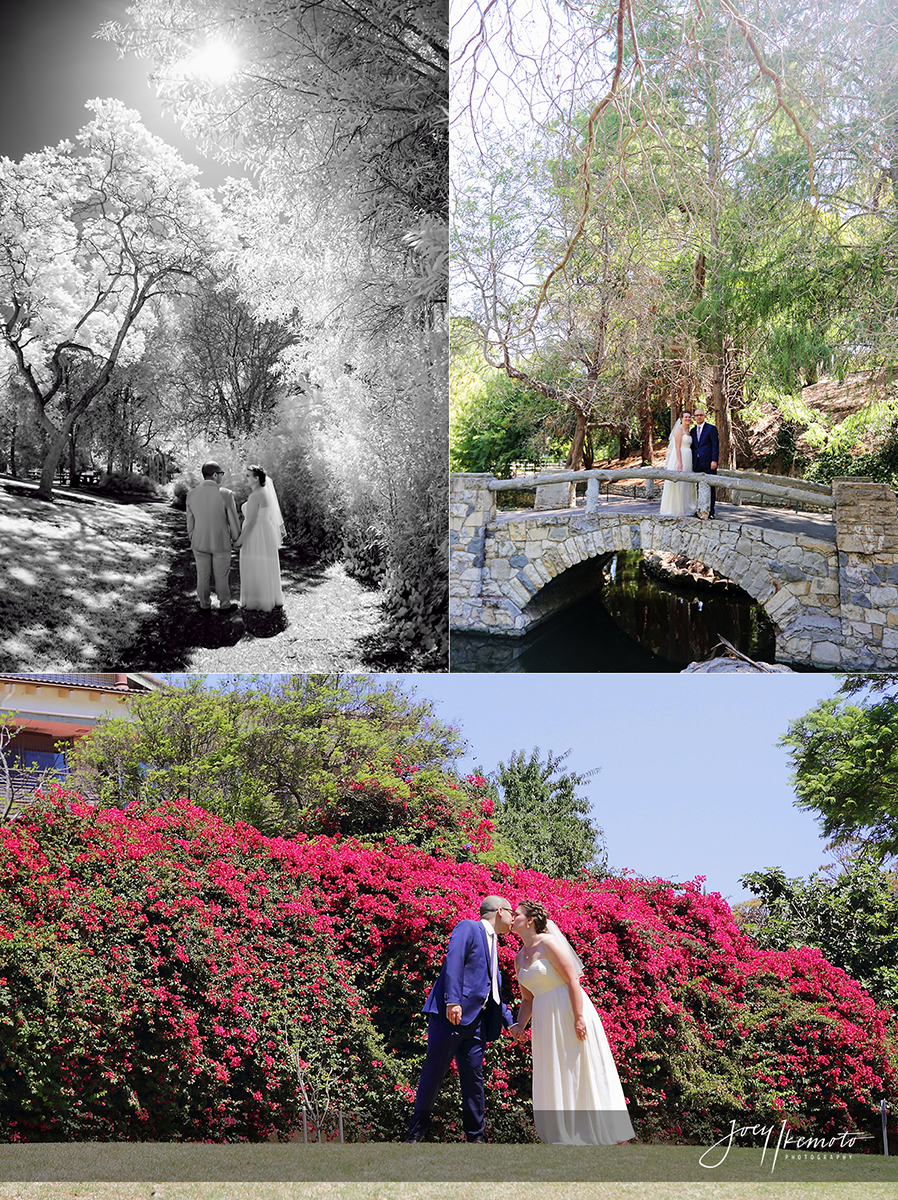 wayfarers-chapel-and-gracias-madre-west-hollywood-wedding_blog-collage-1473804408491