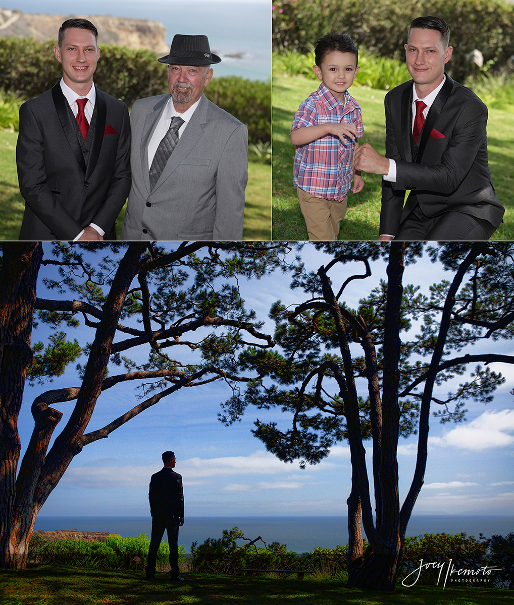 wayfarers-chapel-and-the-reef-long-beach-wedding_0065_blog-collage-1473810363230