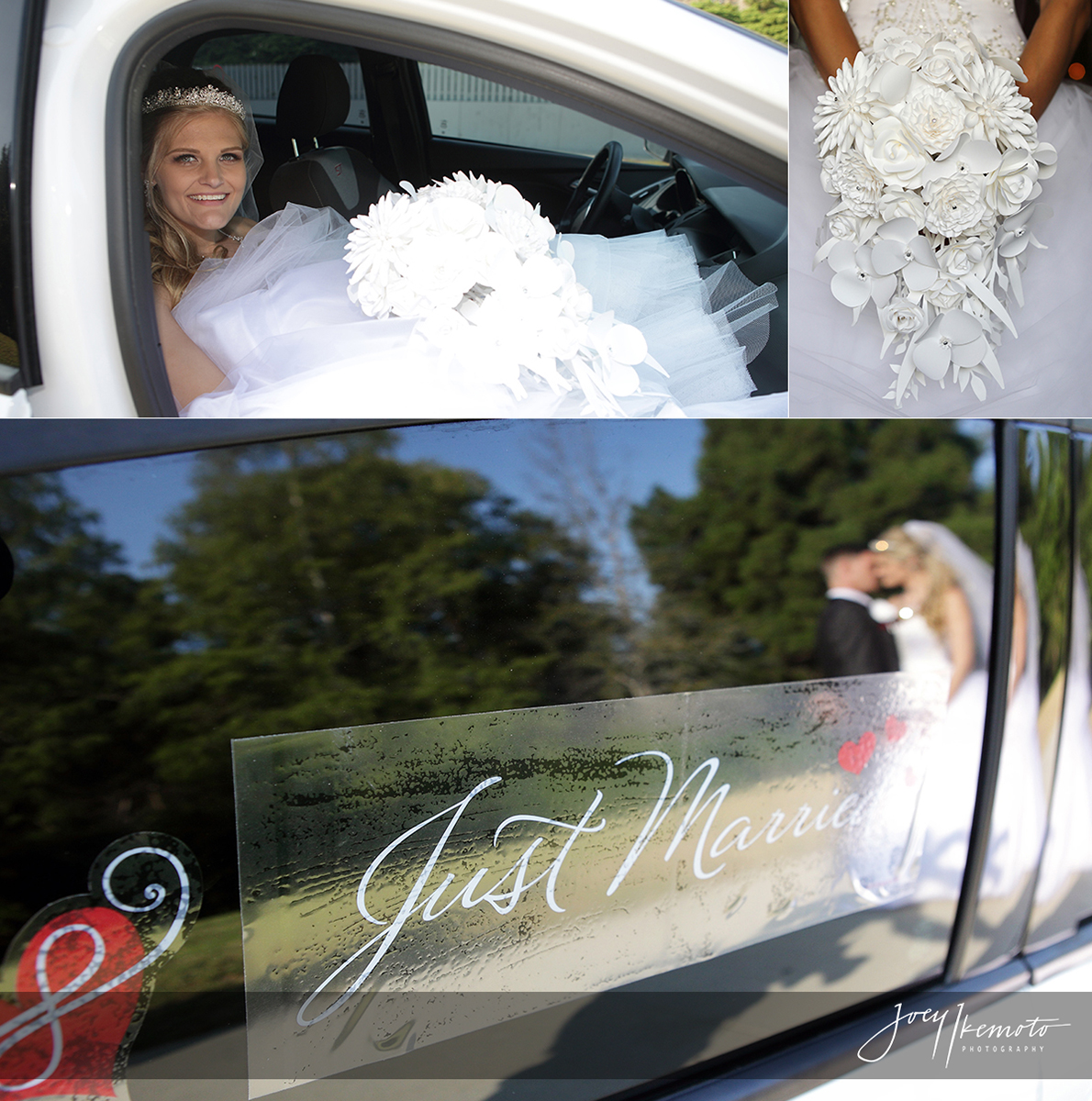 wayfarers-chapel-and-the-reef-long-beach-wedding_0088_blog-collage-1473810562187