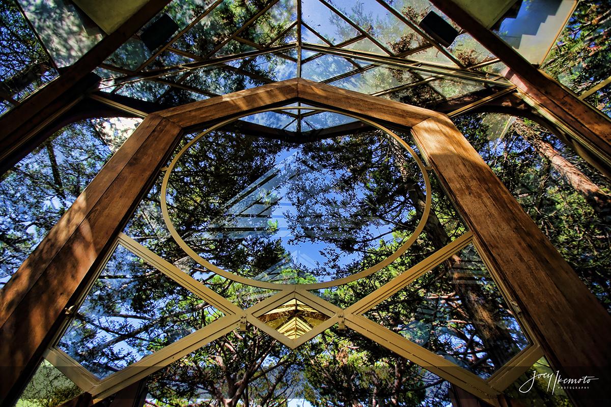 wayfarers-chapel-palos-verdes-and-micheals-tuscany-room-san-pedro-wedding_0002_0053
