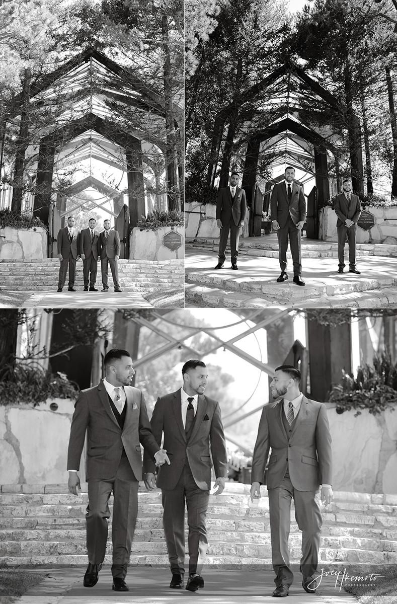 wayfarers-chapel-palos-verdes-and-micheals-tuscany-room-san-pedro-wedding_0003_blog-collage-1476316956556