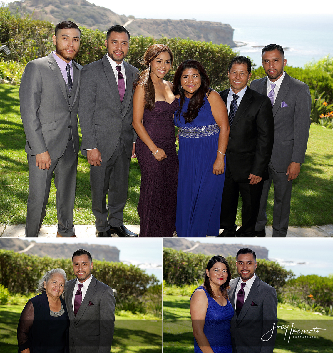 wayfarers-chapel-palos-verdes-and-micheals-tuscany-room-san-pedro-wedding_0005_blog-collage-1476317023745