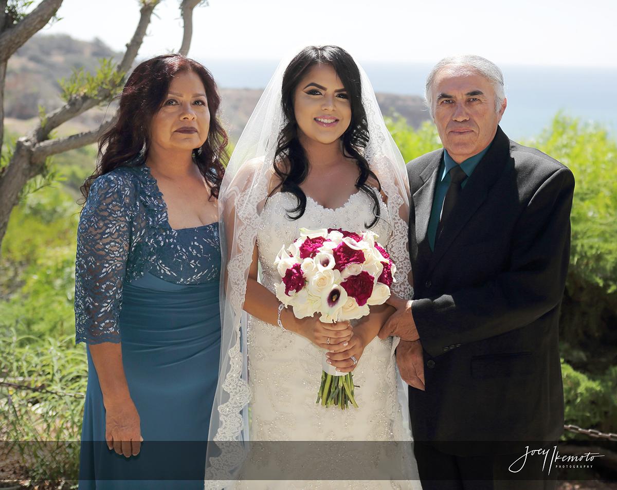 wayfarers-chapel-palos-verdes-and-micheals-tuscany-room-san-pedro-wedding_0008_0624