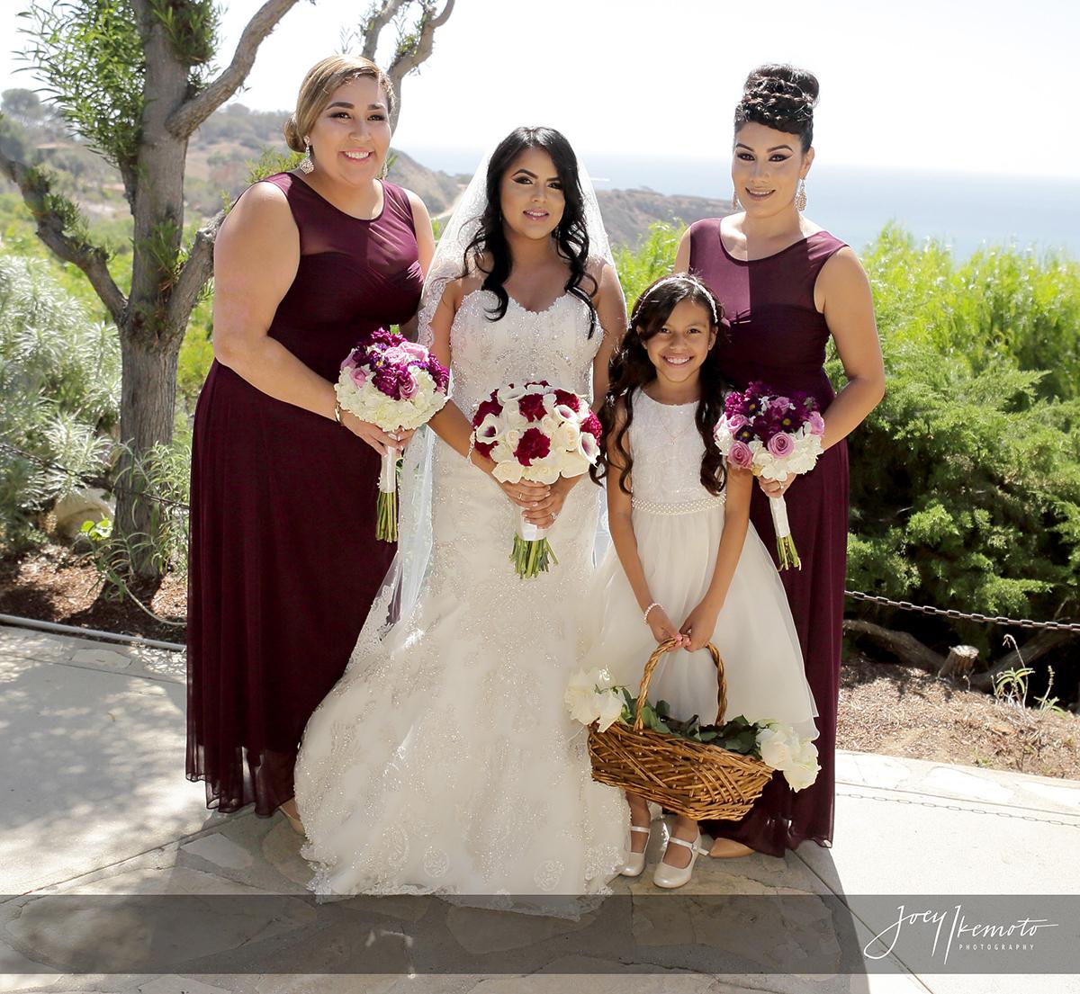 wayfarers-chapel-palos-verdes-and-micheals-tuscany-room-san-pedro-wedding_0009_0677