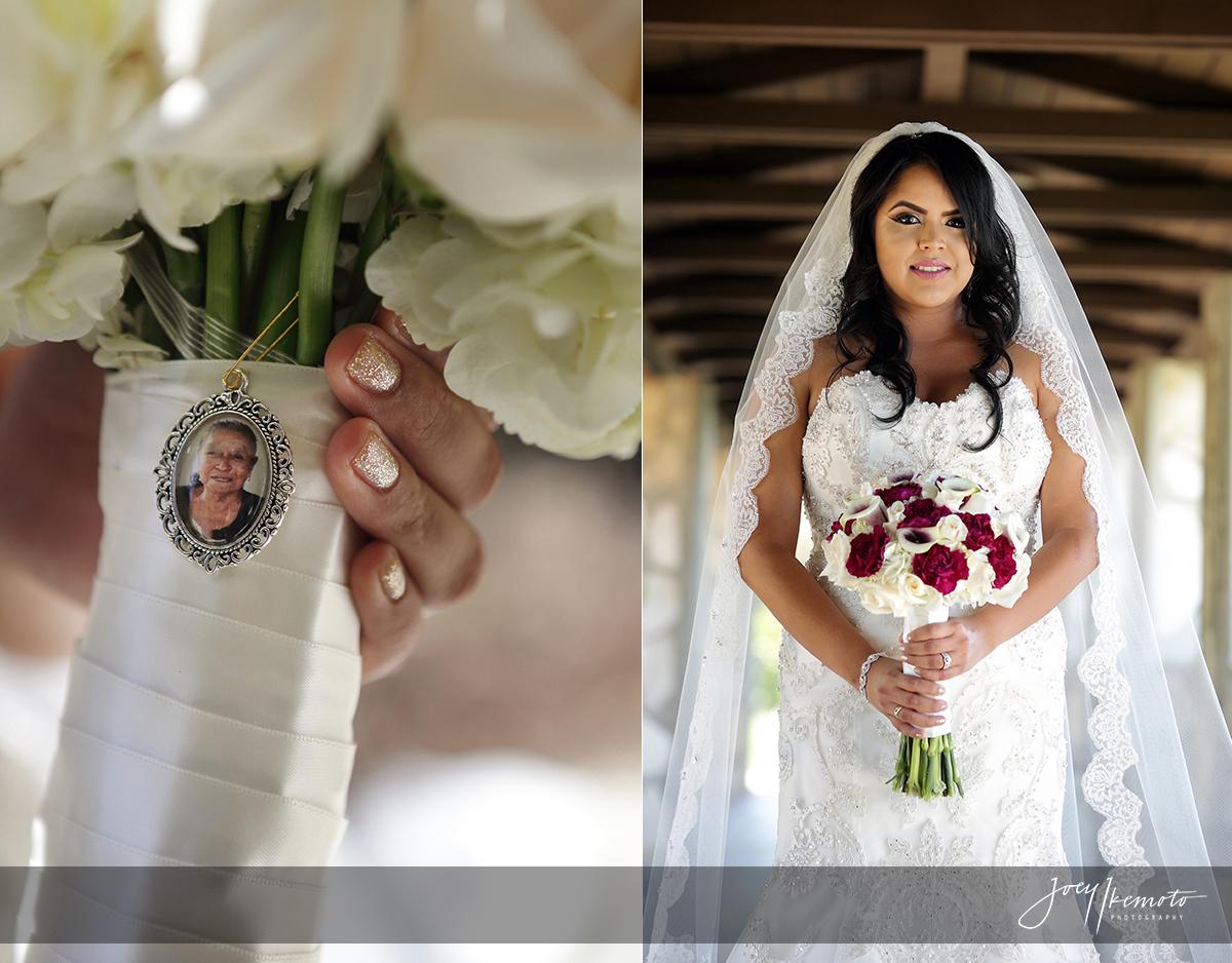wayfarers-chapel-palos-verdes-and-micheals-tuscany-room-san-pedro-wedding_0011_blog-collage-1476317073424