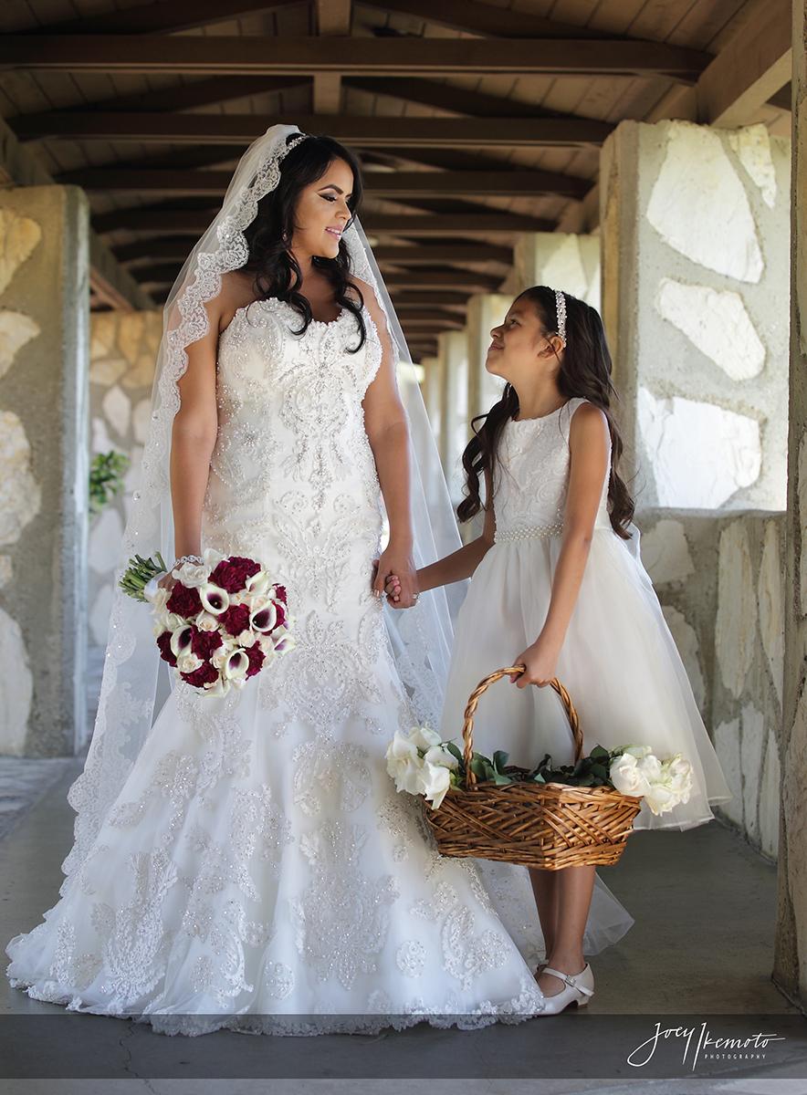 wayfarers-chapel-palos-verdes-and-micheals-tuscany-room-san-pedro-wedding_0012_0737
