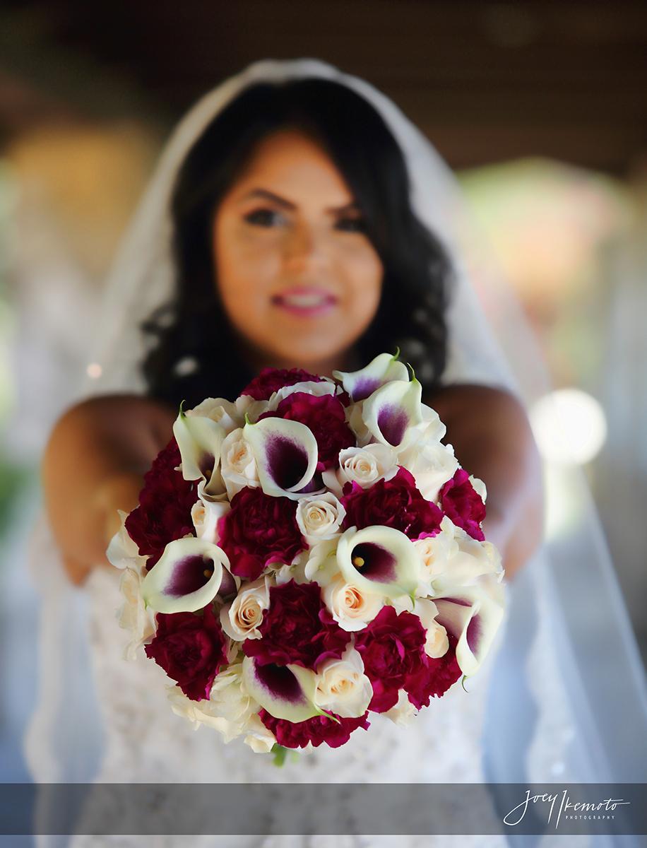 wayfarers-chapel-palos-verdes-and-micheals-tuscany-room-san-pedro-wedding_0013_0758