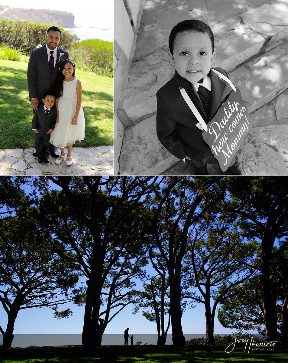 wayfarers-chapel-palos-verdes-and-micheals-tuscany-room-san-pedro-wedding_0015_blog-collage-1476317118918