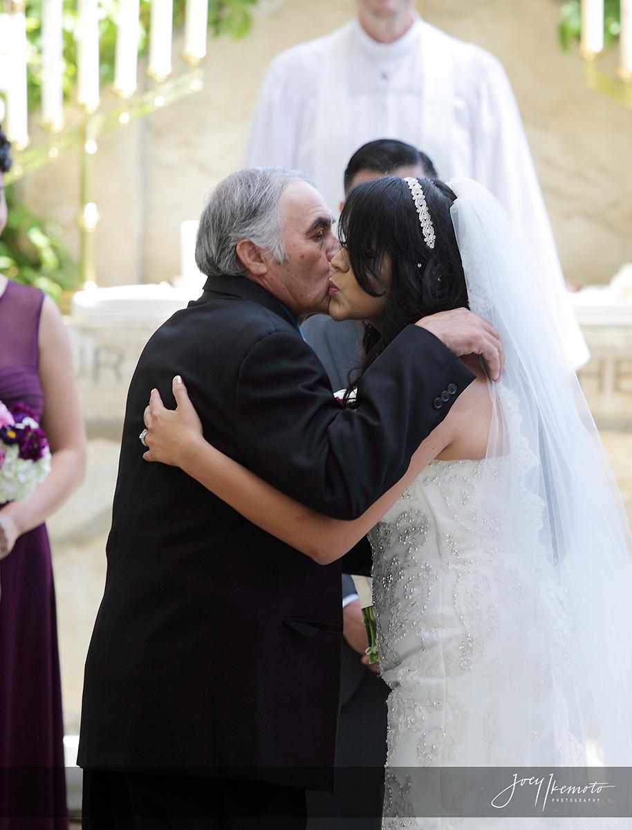 wayfarers-chapel-palos-verdes-and-micheals-tuscany-room-san-pedro-wedding_0017_0986