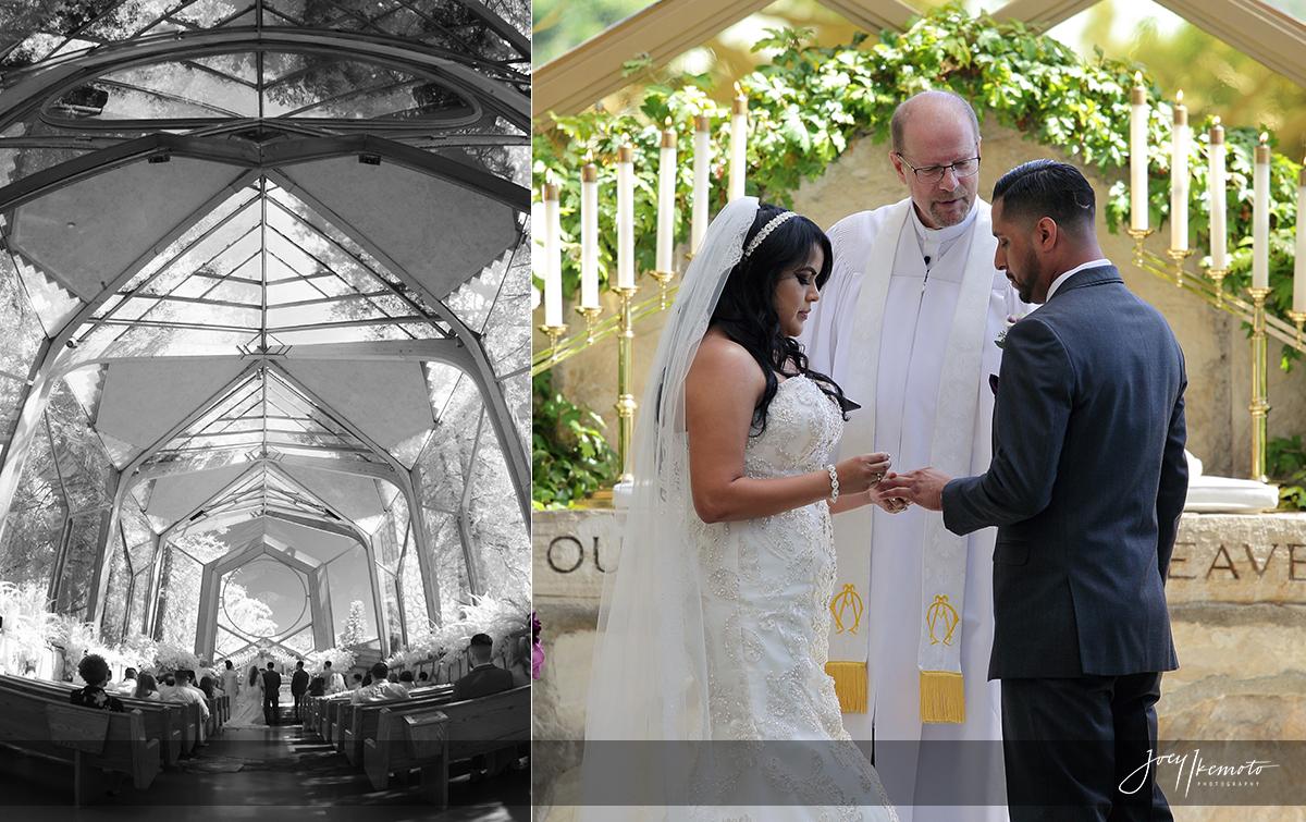 wayfarers-chapel-palos-verdes-and-micheals-tuscany-room-san-pedro-wedding_0019_blog-collage-1476317178857