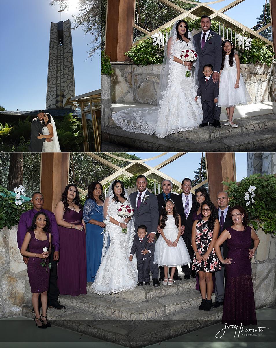 wayfarers-chapel-palos-verdes-and-micheals-tuscany-room-san-pedro-wedding_0021_blog-collage-1476317225751