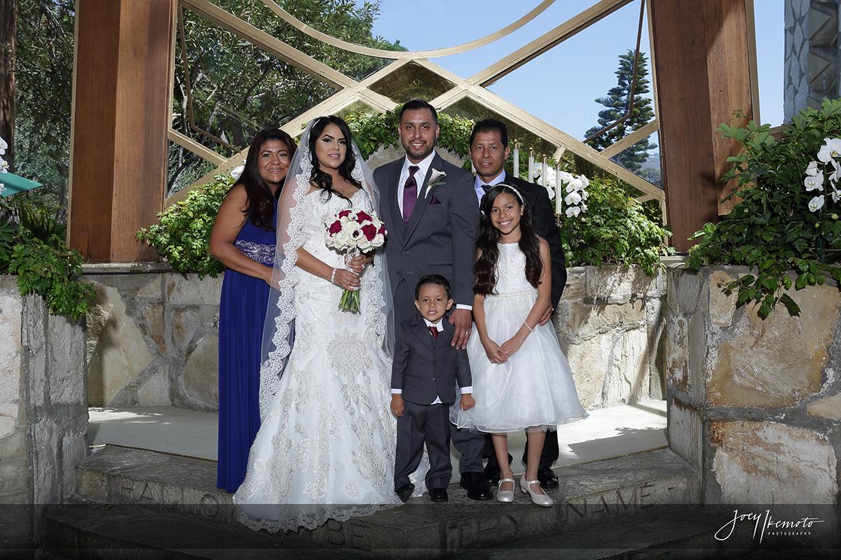 wayfarers-chapel-palos-verdes-and-micheals-tuscany-room-san-pedro-wedding_0022_1268