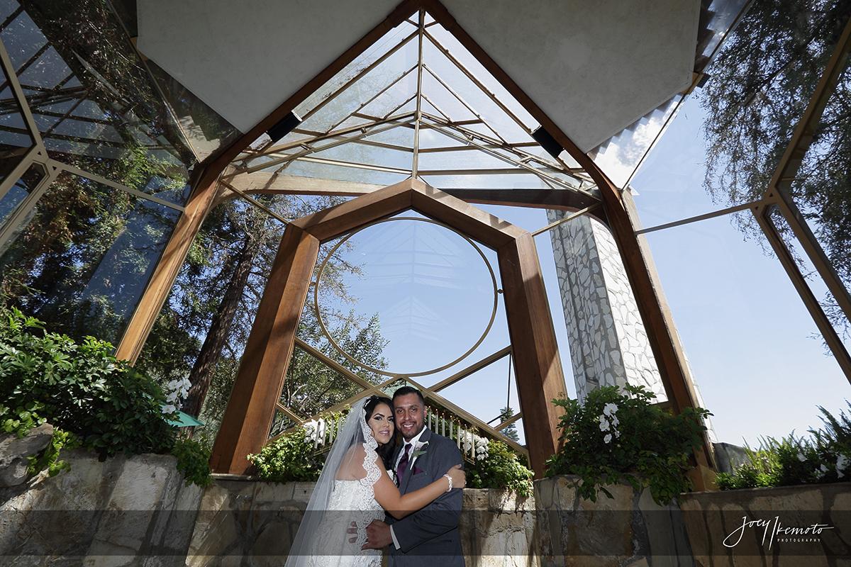 wayfarers-chapel-palos-verdes-and-micheals-tuscany-room-san-pedro-wedding_0023_1312