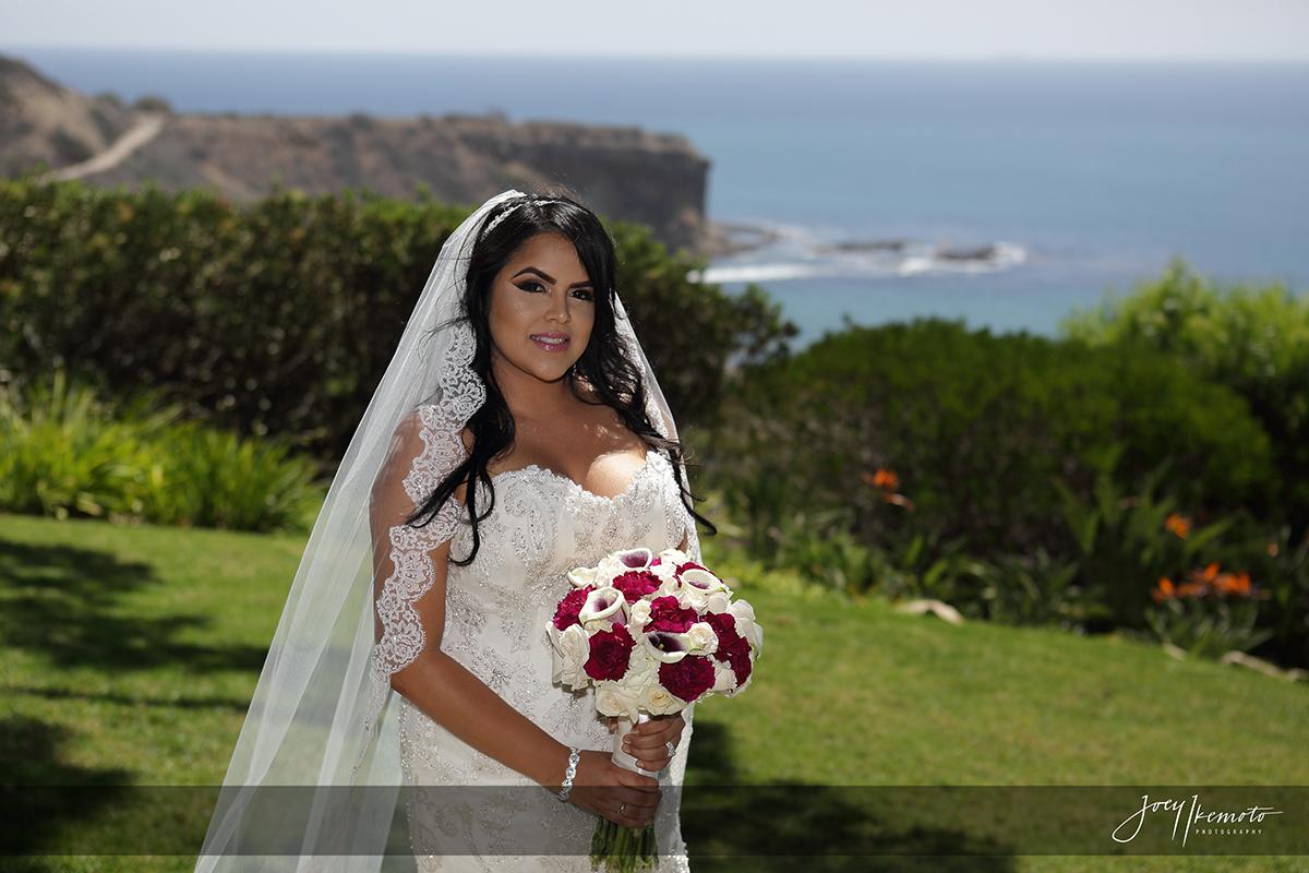 wayfarers-chapel-palos-verdes-and-micheals-tuscany-room-san-pedro-wedding_0025_1327