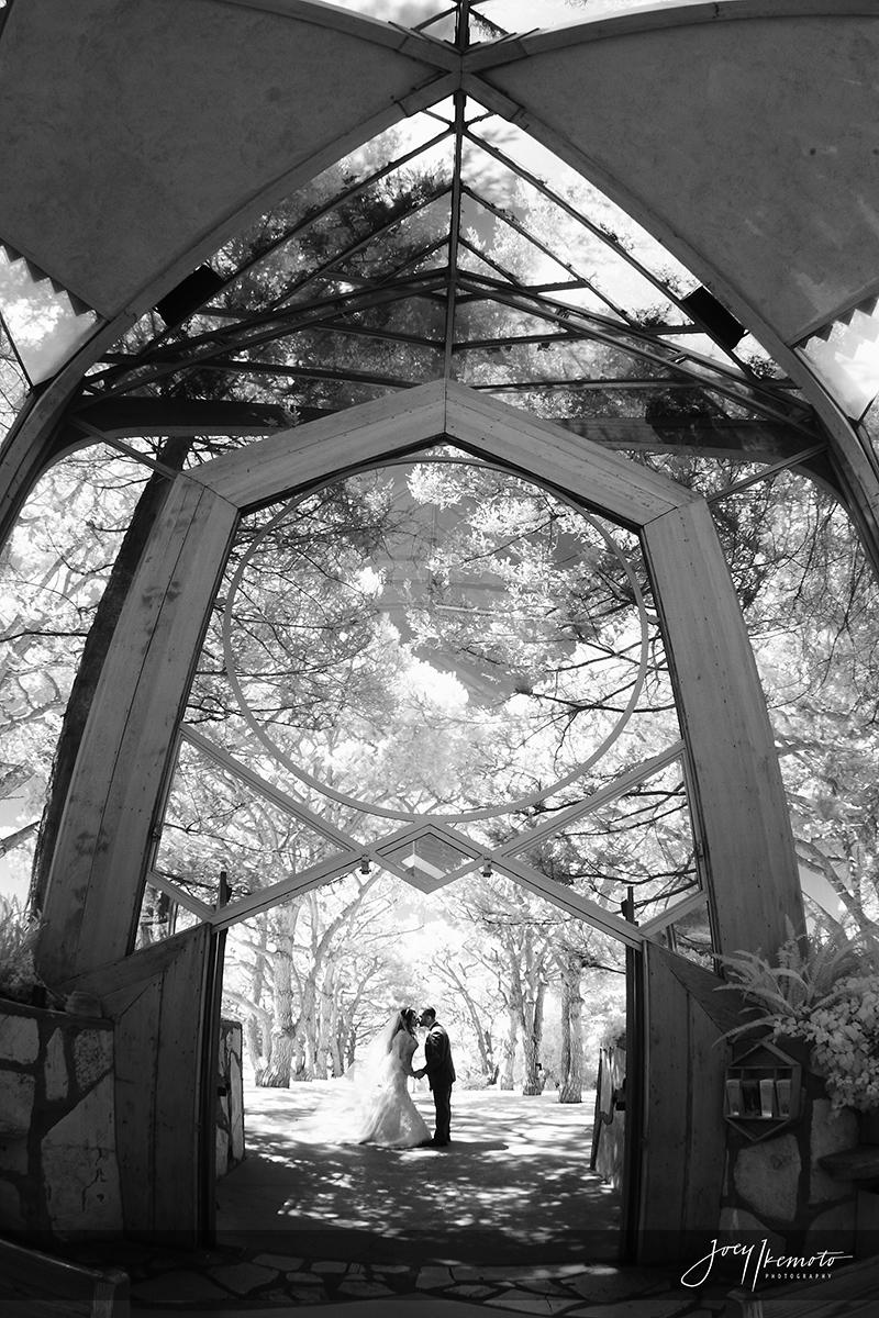 wayfarers-chapel-palos-verdes-and-micheals-tuscany-room-san-pedro-wedding_0028_1440