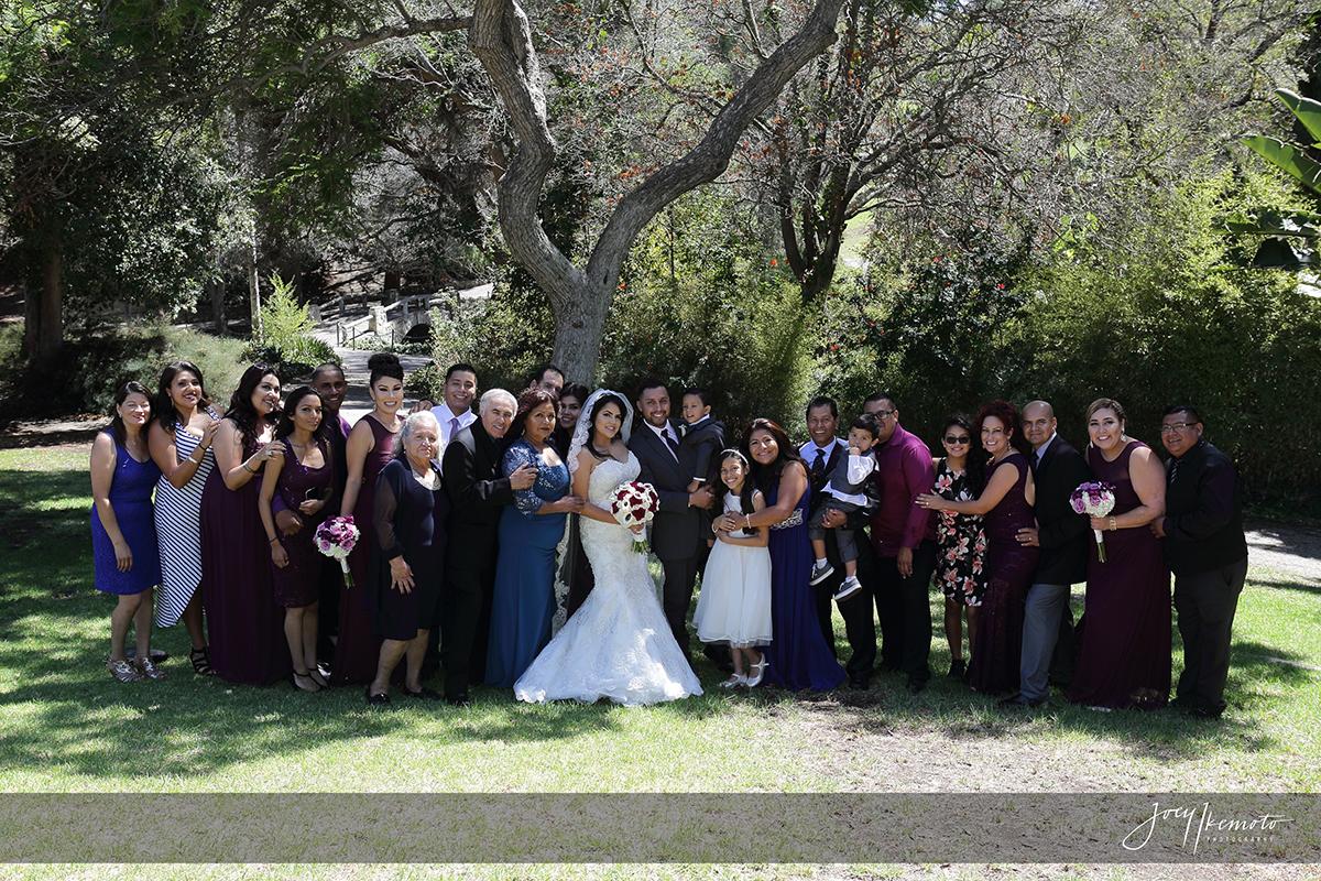 wayfarers-chapel-palos-verdes-and-micheals-tuscany-room-san-pedro-wedding_0030_1536