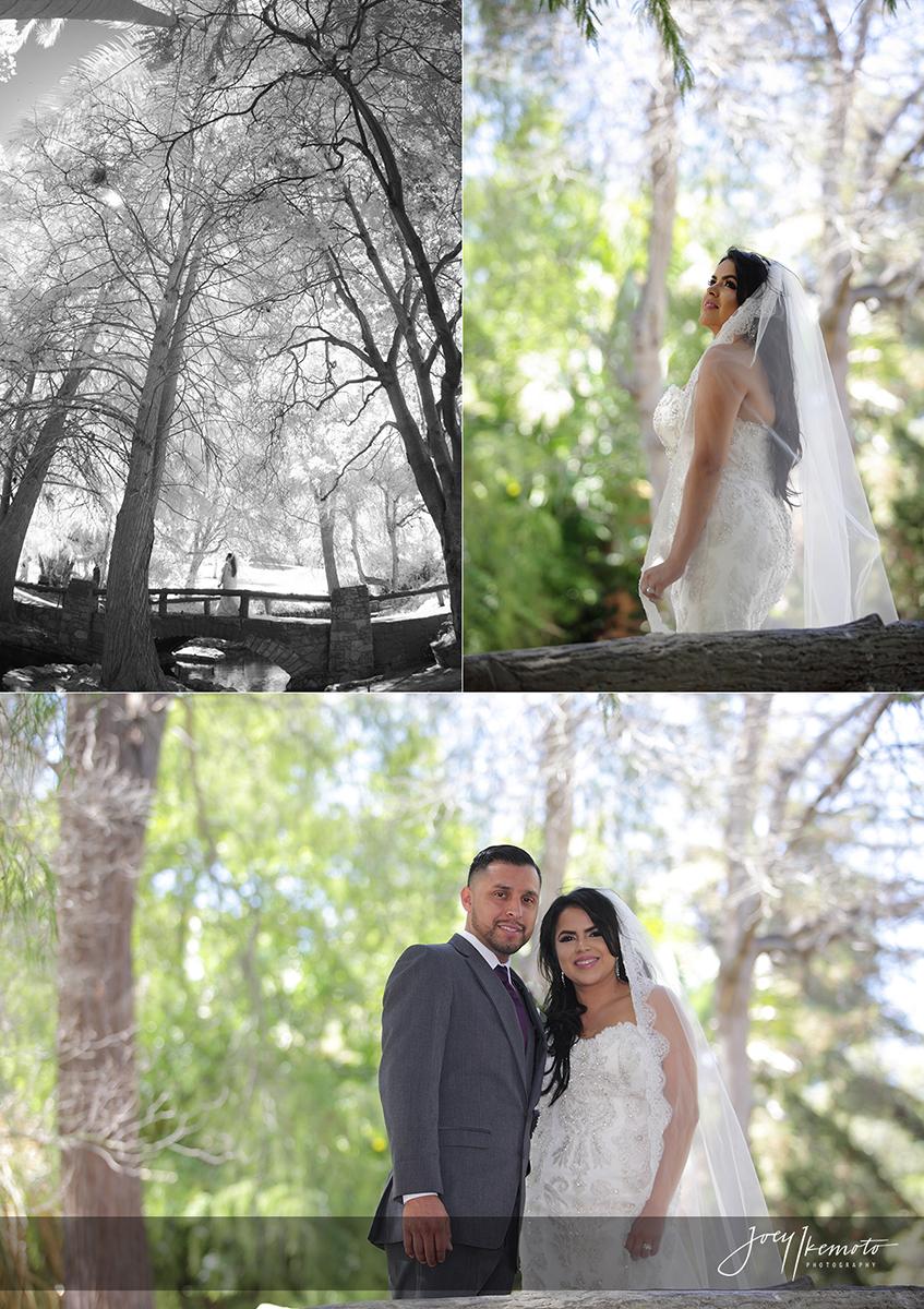 wayfarers-chapel-palos-verdes-and-micheals-tuscany-room-san-pedro-wedding_0033_blog-collage-1476317283918