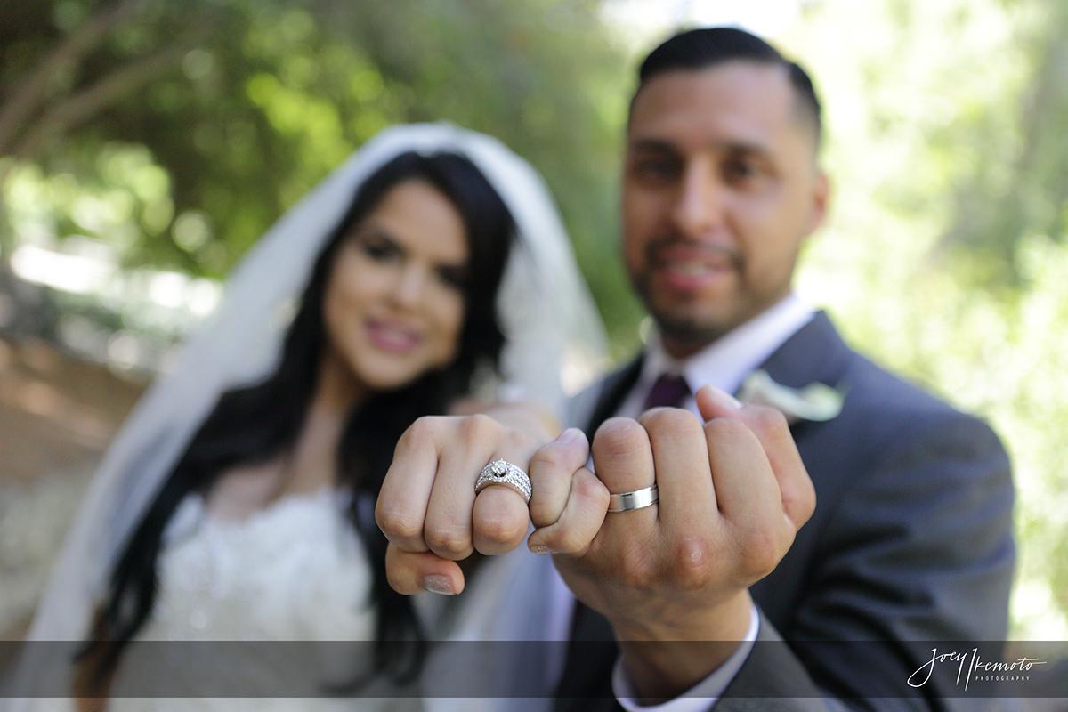 wayfarers-chapel-palos-verdes-and-micheals-tuscany-room-san-pedro-wedding_0034_1728
