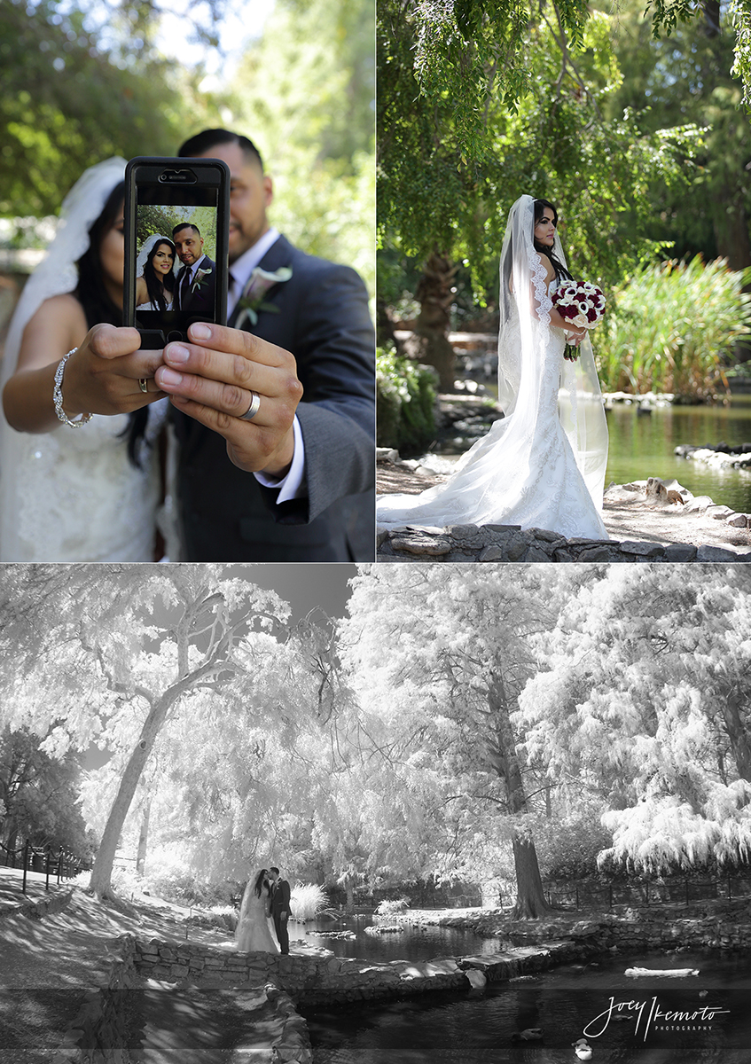 wayfarers-chapel-palos-verdes-and-micheals-tuscany-room-san-pedro-wedding_0035_blog-collage-1476317373476