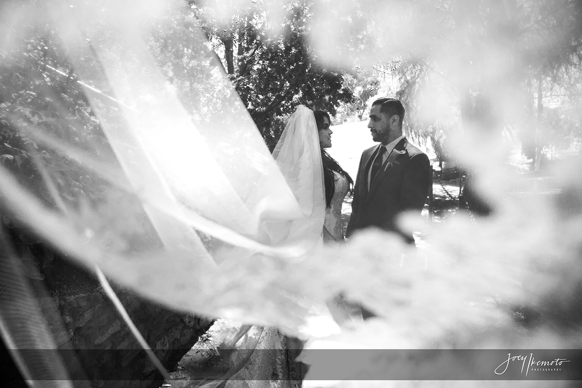 wayfarers-chapel-palos-verdes-and-micheals-tuscany-room-san-pedro-wedding_0036_1802