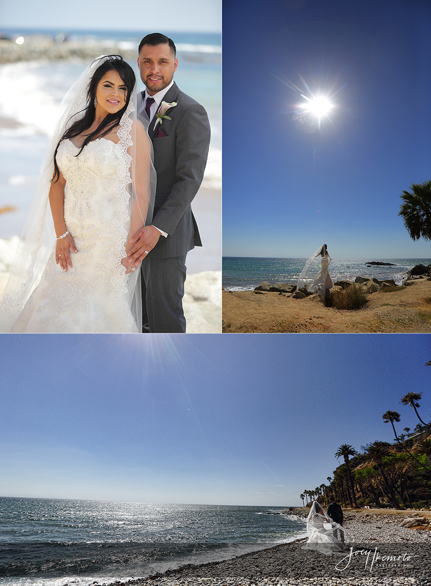 wayfarers-chapel-palos-verdes-and-micheals-tuscany-room-san-pedro-wedding_0038_blog-collage-1476317434860