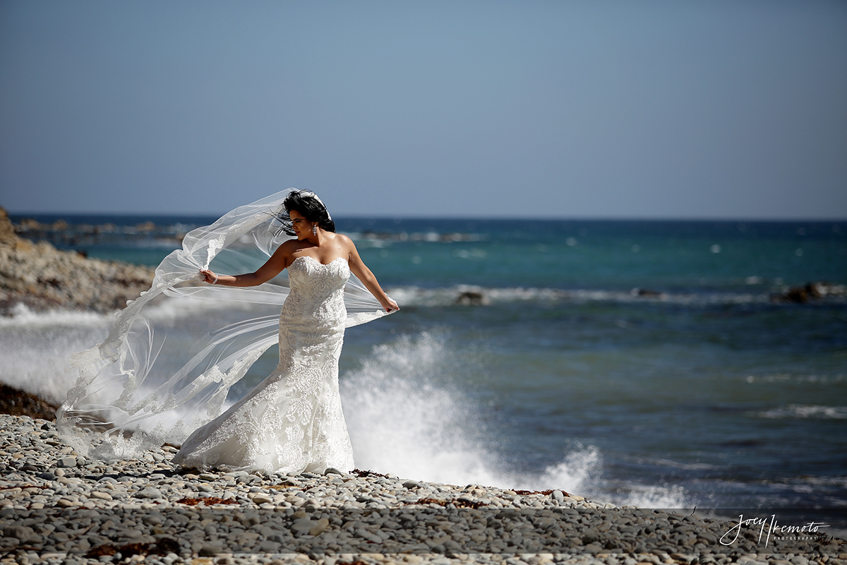 wayfarers-chapel-palos-verdes-and-micheals-tuscany-room-san-pedro-wedding_0040_2028