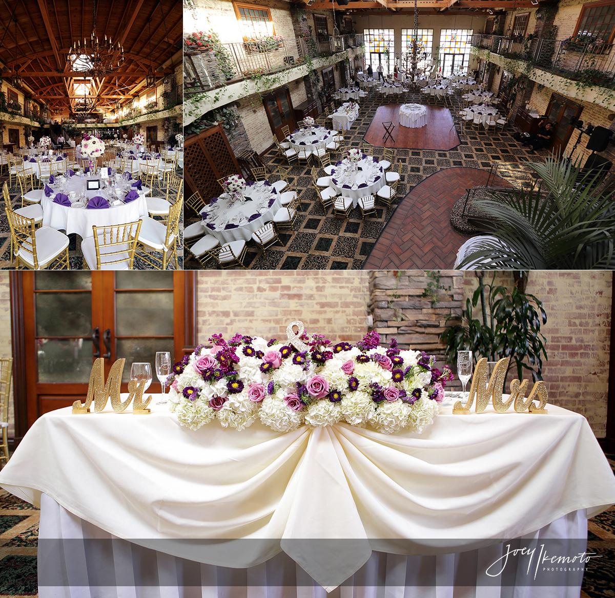 wayfarers-chapel-palos-verdes-and-micheals-tuscany-room-san-pedro-wedding_0041_blog-collage-1476317510674