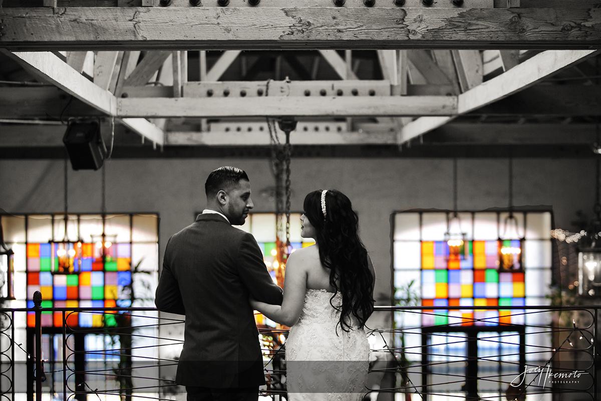 wayfarers-chapel-palos-verdes-and-micheals-tuscany-room-san-pedro-wedding_0044_2234