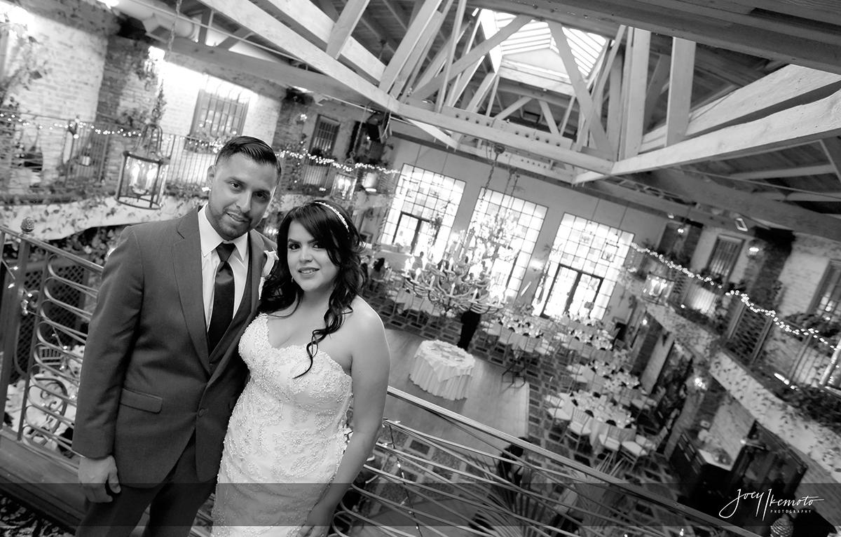 wayfarers-chapel-palos-verdes-and-micheals-tuscany-room-san-pedro-wedding_0046_2260