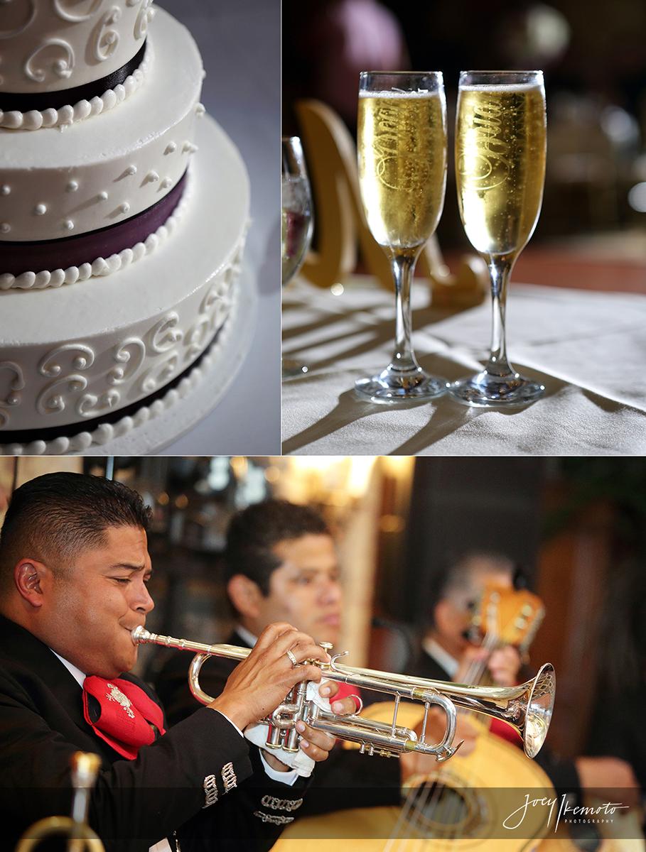 wayfarers-chapel-palos-verdes-and-micheals-tuscany-room-san-pedro-wedding_0048_blog-collage-1476317599916